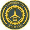 G-wagen Club SA - Membership Application Form