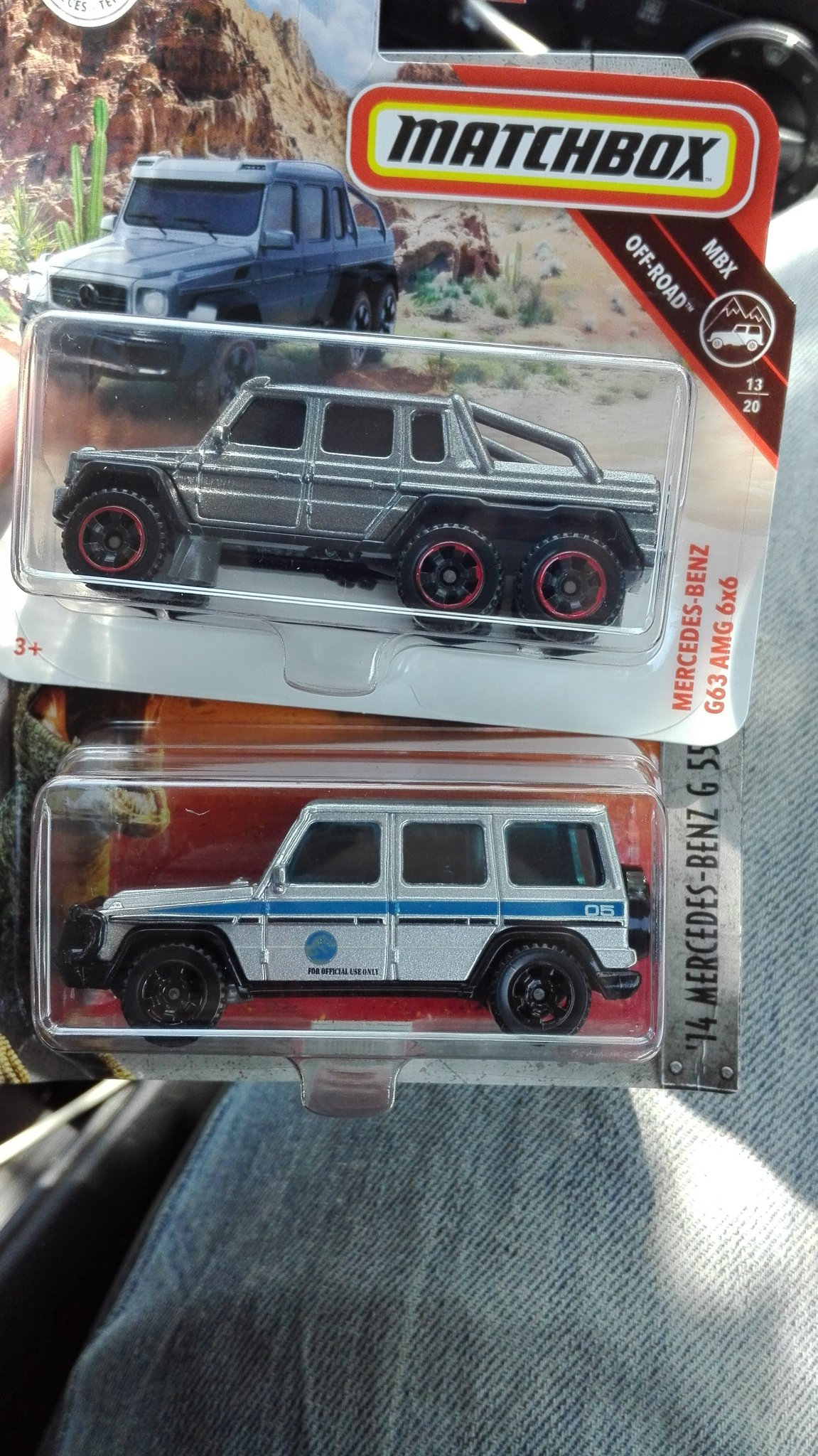 mini gwagens.jpg